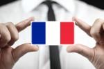 French tax residency ©Promesaartstudio