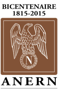 Logo ANERN 2015