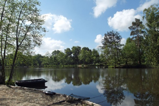 Top Tips For A Successful Carp Fishing Holiday In France