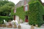 104268 Alaric Cottage