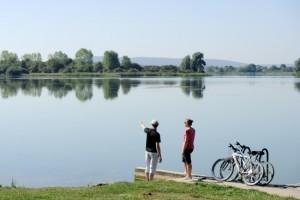 VELO Meuse