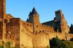 Carcassonne-Chateau-Les-Carrasses