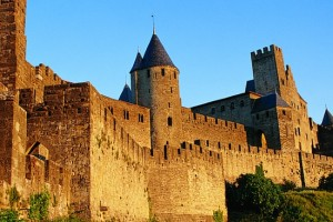 Carcassonne-Chateau-Les-Carrasses