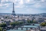 Paris rent control Photo by Y. Caradec via Flickr