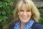 Susan Hays