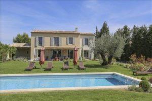 France property selection