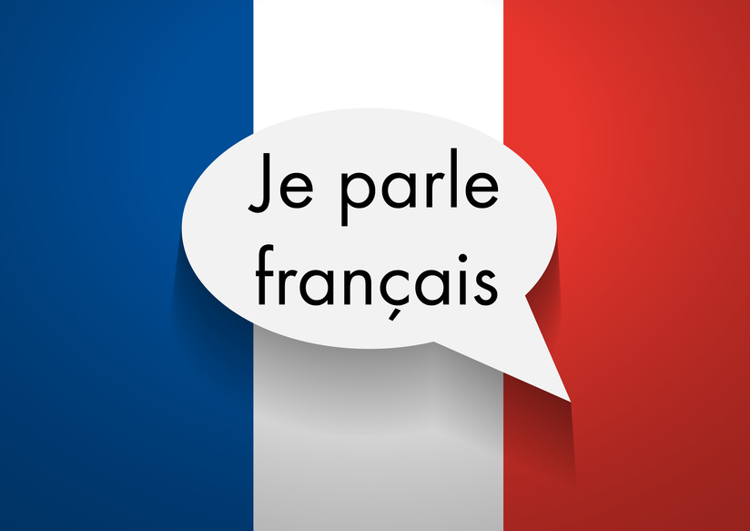 Learn French: your essential vocabulary lists