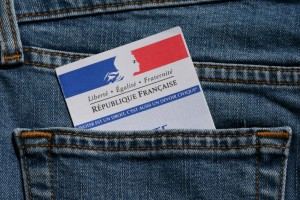 Education in France - Photo by DjiggiBodgi.com