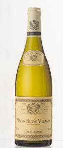 Louis Jadot Burgundy