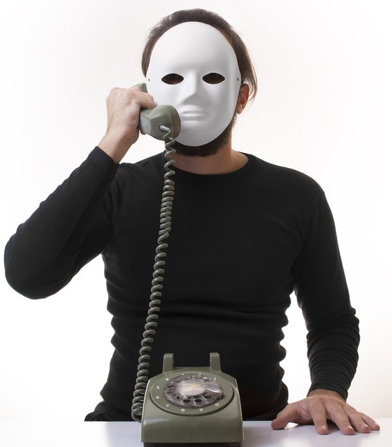 Keeping your telephone number in France ©Casfotoarda