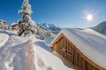 ski properties FPTL