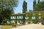 Property for sale in Charente-Maritime