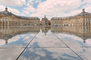 Bordeaux FrenchEntree Magazine
