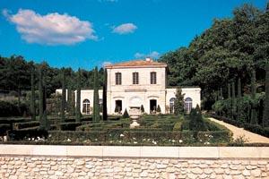 Provence bastide for sale