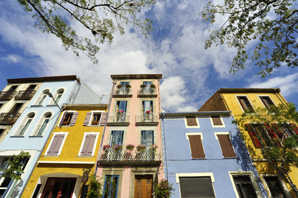 Townhouse Languedoc buying guide
