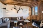03-Folieres1-lounge