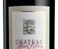 Bottles of Château Haut Gléon from Languedoc