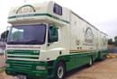 Fred Phillips Removals Ltd