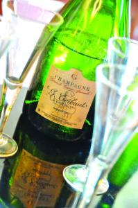 00 Hautvillers champagne Tribaut 2 crédit photo CRTCA