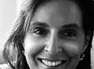 Sarah Bright Thomas | FrenchEntrée Contributor | Law