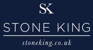 SK_logo_marque_RGB_white_03_large-copy