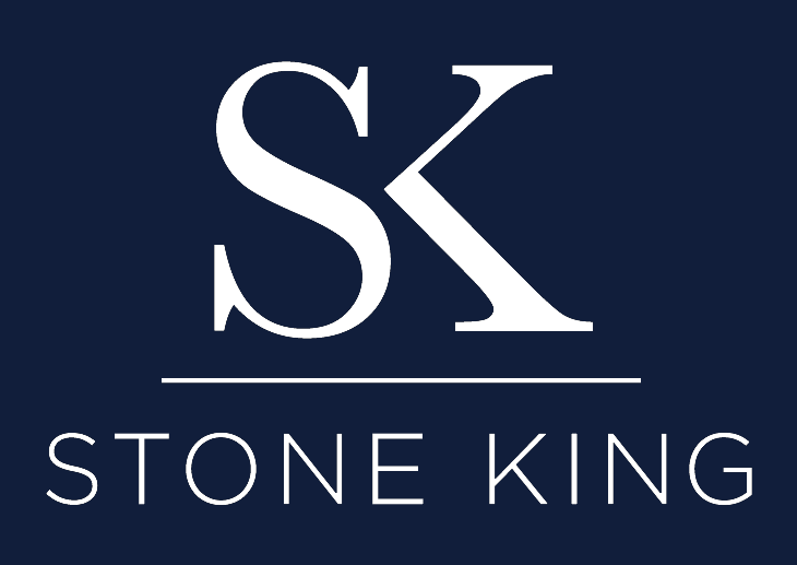 stone king info ad