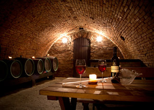 https://www.frenchentree.com/wp-content/uploads/2016/06/rsz_wine-cellar-in-france-copyright-kesu-fotolia.jpg