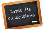 European Succession Law