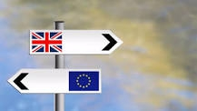 BREXIT – WHAT ARE THE CURRENT SOLUTIONS