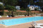 swimming-pool-frejus