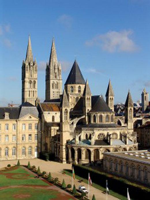 abbaye-aux-hommes-s-guichard-ot-caen