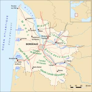 gironde_map_