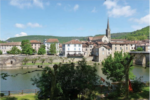 Buying Hotspots – Saint Antonin Noble Val