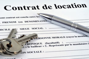 Rules and regulations contract