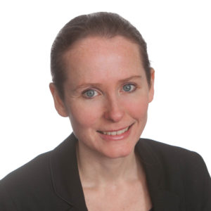 Caroline Fell  Senior Associate, Head of Family Law and Mediation Team at Stone King