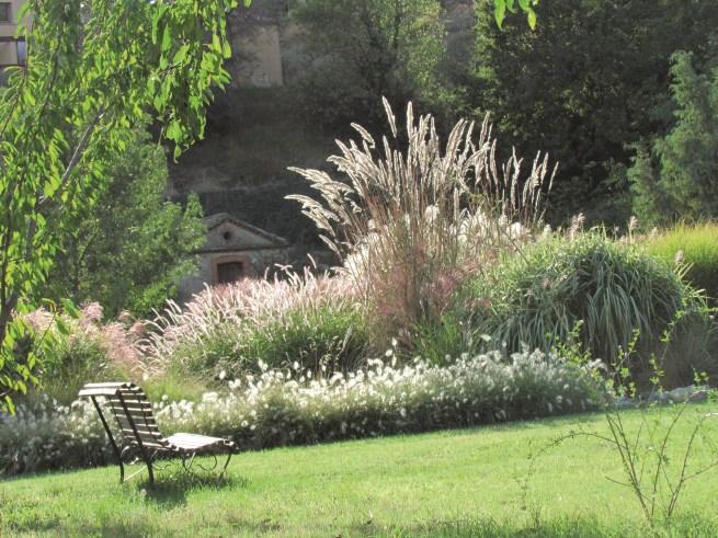 Mon Jardin Français: Growing Exotic Plants in France