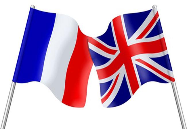 British expatriates
