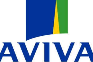 Aviva Commercial Property Insurance Contact