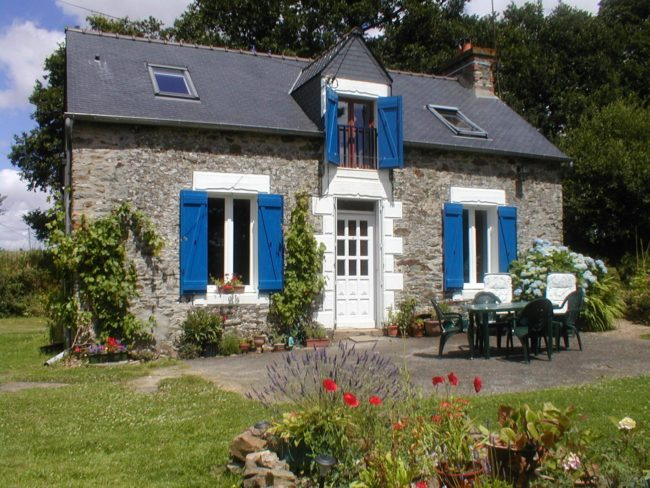 Inspection visits - Property Management in France