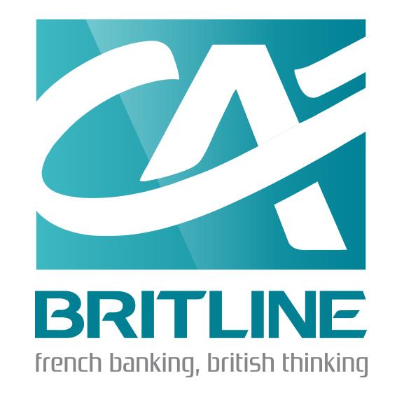 CA Britline