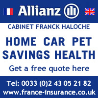 How To Buy A Used Car In France Buying A Second Hand Car