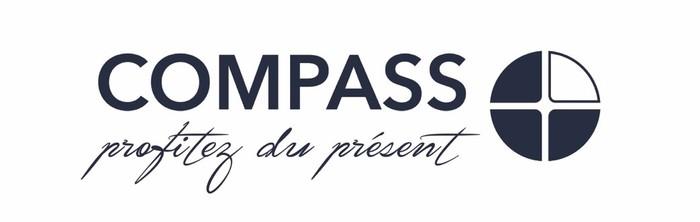 Compass Pools (IA)