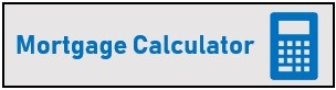 French mortgage calculator