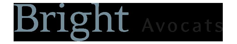 Bright Avocats IA