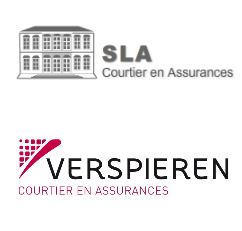SLA insurance brokers Info AD