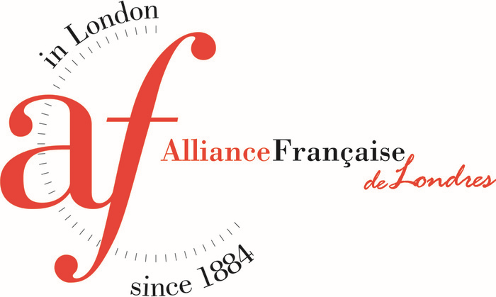 Alliance Française de Londres IA