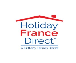 holiday france direct second home info ad