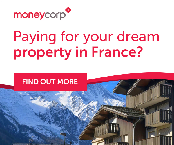 Moneycorp paying for property MPU