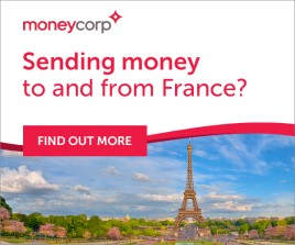 Moneycorp sending money MPU
