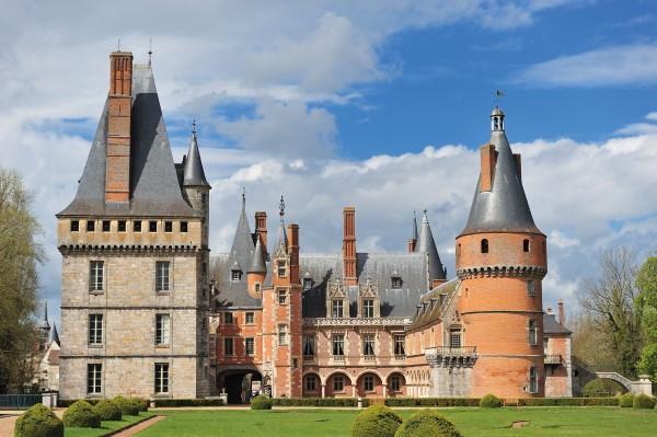 Château_de_Maintenon